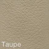 nappa-assets-taupe